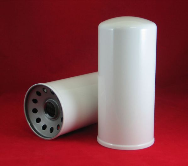 Pall Hydraulic HC7500SKZ8H Replacement Filter by Mission Filter