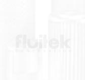 FLOW EZY FILTERS R462-100